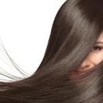 おすすめドライヤー!髪の毛が傷み(ダメージ)で悩んでいる方必見、使うほどに改善・解消できるドライヤー(リュミエリーナ ヘアビューザー2)